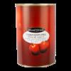 Tomatenpuree dubbel geconcentreerd