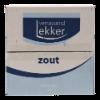 Zoutsticks