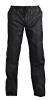 Koksbroek Baggy zwart maat XL