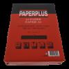 Multifunctioneel papier A4