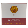Korffilters 90/ 250 mm