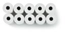 Telrollen thermo 57 mm x 47 mm x 12 mm