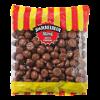 Kruidnoten melkchocolade