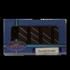 Brownie chocolade