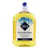 Handafwasmiddel citroen fris