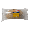 Mini baguette tarwe