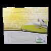 Cateringdoos middel karton met luxe print FSC
