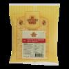 Jong belegen kaas geraspt