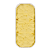 Schepijs banaan classic ice cream