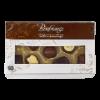 Belgische pralines chocolade bonbons