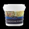 Florentinepoeder