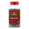 Chococrisp mix