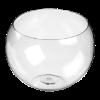 Amusebol 60 ml