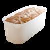 Schepijs mokka ice cream specials
