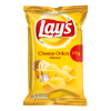 Chips cheese-onion