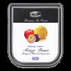 Passie mango sorbetijs