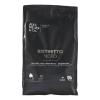 Koffiecapsules ristretto nero