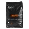 Koffiecapsules espresso marrone