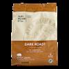Koffiepads dark roast
