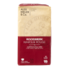Koffie roodmerk snelfiltermaling