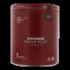 Roodmerk gemalen koffie standaard
