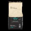 Espresso bonen chiaro mild, FT