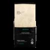 Espressobonen moka