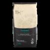 Espresso bonen chiaro mild
