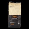 Espressobonen forte pittig