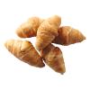 Croissants mini