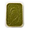 Groene pesto spread