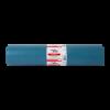 Afvalzakken 95 x 125cm 180L LDPE 50my, blauw