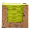 Dispenser napkin, kiwi