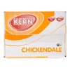 Kipsnack Chickendale, BL1
