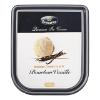 Roomijs vanille