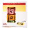 Petit four high tea