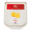Sorbetijs mango