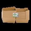 Hamburgerbak karton FSC