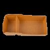 Bak A22 (A9+1) karton premium FSC