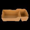 Bak A20 (A14+1) karton premium FSC