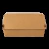 Hamburgerbak karton