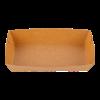 A13 bak premium karton FSC