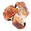 Halve Krab 150-250 gr, Rungis