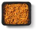 Spaghettischotel