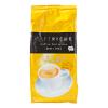 Koffiebonen crema