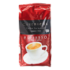 Koffiebonen espresso, UTZ