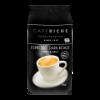 Koffiebonen espresso dark roast