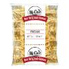 Fries 6 mm