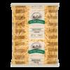 Pommes frites 9 mm free'z chill