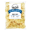 Maxi chips
